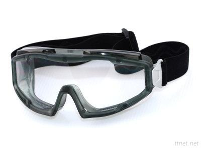 Industral Safety Goggles