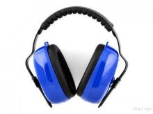 Industrial Safety Ear Muffs